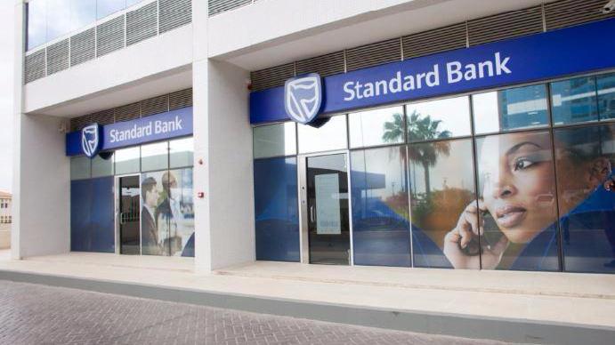 Standard Bank Angola inaugura segmento privado da Bolsa de Valores de Angola