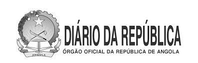 Diário da República n.º 4 de 9 de Janeiro