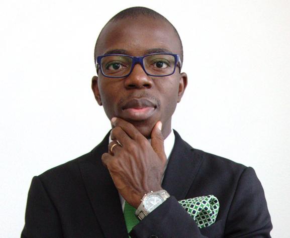 Specialist AO - Dr. Moses Caiaia - Aspectos legais específicos referentes aos projectos de investimento privados a serem executados no âmbito do regime de repatriamento de capitais previsto na Lei n.º 9/18, de 26 de Junho