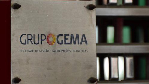 Grupo Gema desmantelado por accionistas