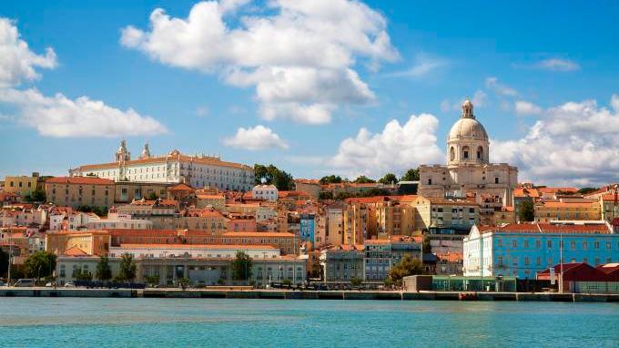 Fim da dupla tributação entre Angola e Portugal aprovado em Lisboa