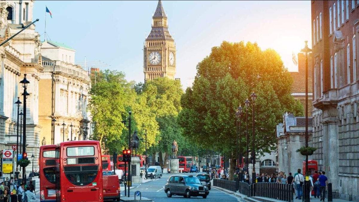 Empresários britânicos querem investir 20 mil milhões de dólares