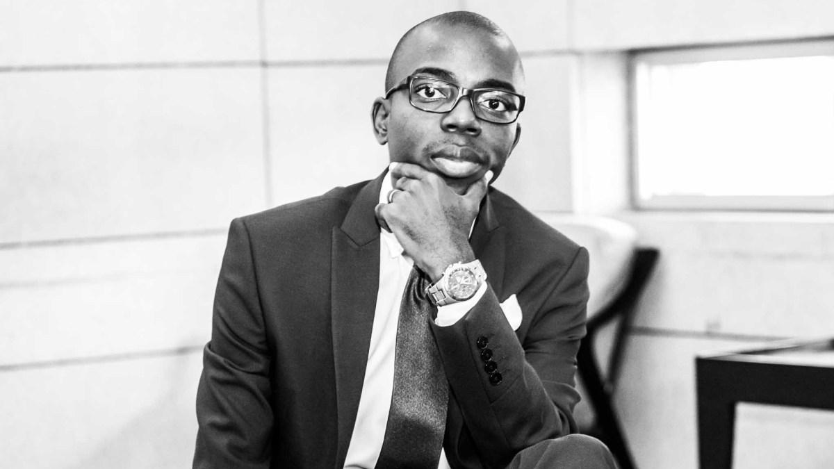 Specialist AO - Dr. Moses Caiaia - O Direito angolano aplicável ao comércio electrónico (II)
