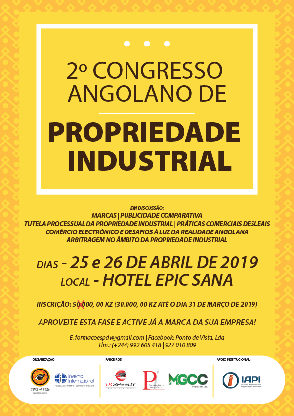 Cartaz_CAPI_2º_congresso
