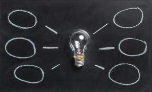 Beszédfejlesztési módszer alternatívák