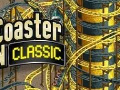 L'originale simulatore di montagne russe: prova tutto il divertimento dei classici RollerCoaster Tycoon® e RollerCoaster Tycoon® 2 con un nuovo gioco che riunisce in sé i migliori elementi di entrambi i titoli.