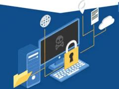 lista strumenti rimozione antivirus