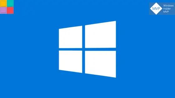 App di aggancio di Windows