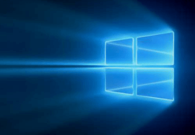 Come disabilitare CTRL + SHIFT cambio tastiera in Windows 10
