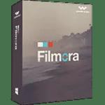 160 - Recensione Wondershare Filmora + Sconto