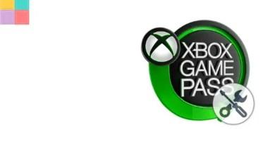 Risoluzione problemi Xbox Game pass