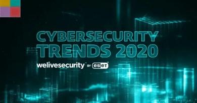 ESET Cybersecurity Trends 2020: continuano le manipolazioni nei processi elettorali