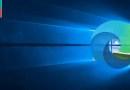 Oggi parte il rilascio del nuovo Microsoft Edge: tutti i trick da sapere