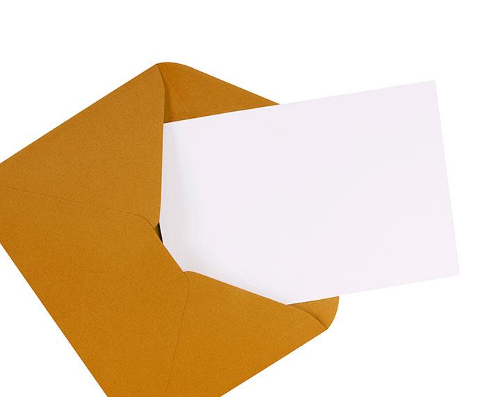 Lettera Di Invito A Un Evento Invito Ad Un Evento Aziendale