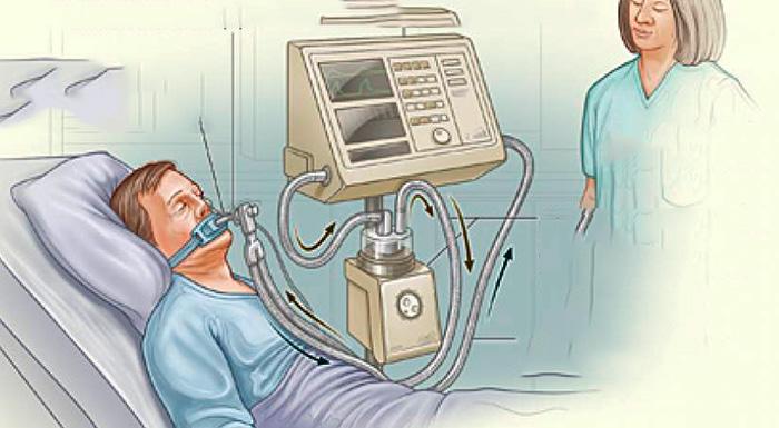 A enfermagem no auxílio da melhora da qualidade de vida do paciente esquizofrênico 10
