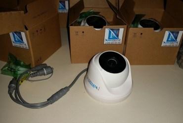 Cameras de vigilancia, nanodigital.com, nano digital, nanodigital, DVR, NVR