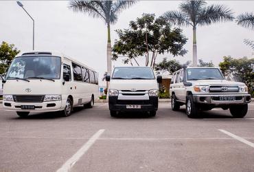 Venda de Viaturas e Carros Em Promoção