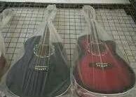 Guitarria