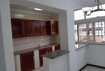 Apartamento no Miramar