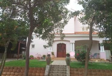 Myhouseangola.com ARRENDA-SE MORADIA T3 C/PISCINA- CONDOMÍNIO CAJUEIRO