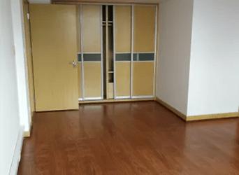 Aluguer de Apartamento T3