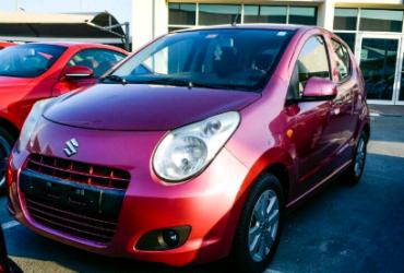 Suzuki Celeiro a venda 932453628