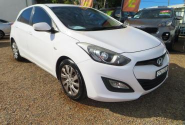 Hyundai I30 a venda 932453628.993941241