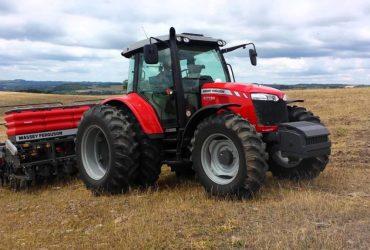 Máquinas Agrícolas a venda 932453628..943357907