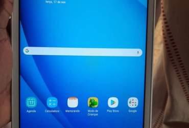 Tablet Samsung A6 (Wi-Fi)