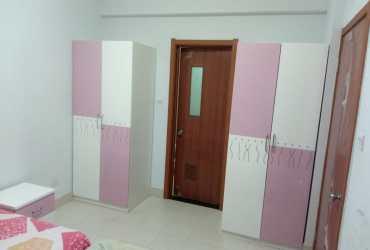 Vende-se Móveis para quarto de criança.