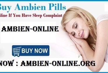 Buying Ambien Online :: Order Ambien Online :: Ambien-Online.Org