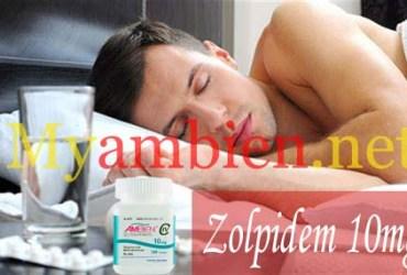 Buy Ambien 10mg online | order Zolpidem online USA without prescription | MyAmbien.Net
