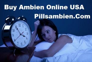 Buy Ambien Online USA :: Buy Ambien Online Legally :: PillsAmbien.com