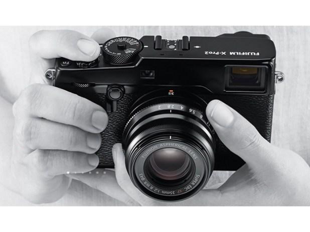 仮想通貨でカメラ