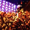 【ペルソナ5】シドウ サマエル マサヨシ(ボス獅童)攻略!人柱の王獣・人柱の王翼・人柱の王墓