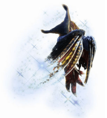【MHXX】「新二つ名モンスター」の出現方法・条件まとめ! 〜朧隠・鎧裂・天眼・青電主・銀嶺・鏖魔〜