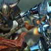 【MHXX攻略】序盤・下位の強くておすすめ「ハンマー」武器一覧まとめ!