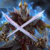 【ダブルクロス(MHXX)】「限界突破」に関する情報まとめ!(武器・防具別)