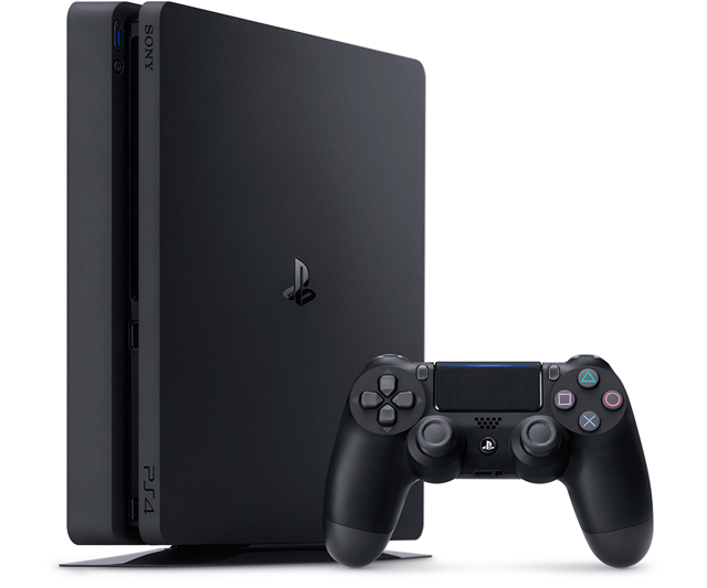 【PS4】2017年 ゲームソフト発売予定一覧 (ゲーム発売スケジュール)まとめ