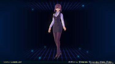【Fate/EXTELLA Link】『EX:最強の師弟タッグ』攻略チャートまとめ!(フェイト/エクステラ リンク)