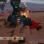 【ドラクエビルダーズ2】火を噴く石像の入手方法・使い道など!【DBQ2】