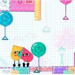 【Nintendo Switch】高評価確定!『対戦/パーティ』おすすめ人気ゲームソフト8本!