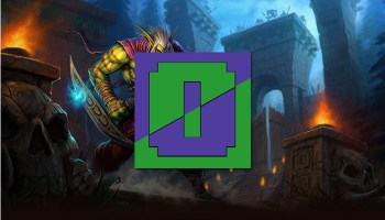 Interview • Tips Out • Classic World of Warcraft • Angry-Mob