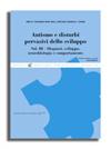Book Cover: Autismo e disturbi pervasivi dello sviluppo, Vol. 3