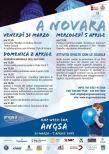 novara2017