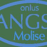 Angsa Molise