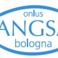 ANGSA Bologna
