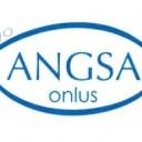 Redazione ANGSA