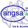 ANGSA Lombardia