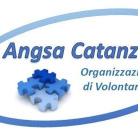ANGSA Catanzaro